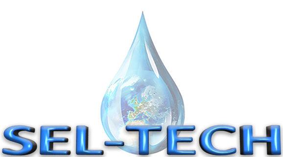 Systèmes d'étanchéité liquide